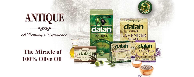 dalan soap, organic soap, natural soap, organic beauty products, dalan soaps, dalan shampoo