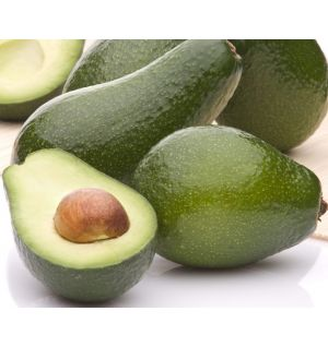 AVOCADO (SINGLE)