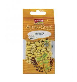 PINE NUTS / cam fistigi 50gr