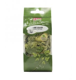 STAND LIME LEAVES/ limon yapragi 15gr