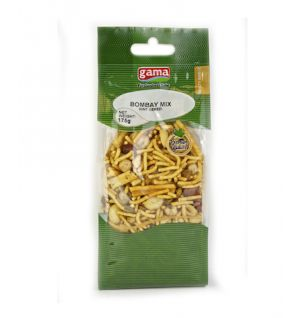 BOMBAY MIX / Hint Cerezi 175gr