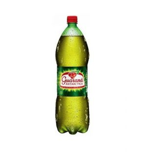 ANTARTICA GUARANA DRINK 1.5LT PET