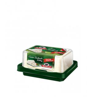 SUTDIYARI EZINE WHITE CHEESE 350g