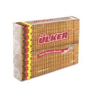 ULKER PETIBOR BISCUIT 450g