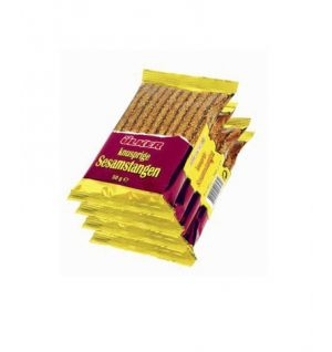 ULKER SESAME STICKS (4x40g)