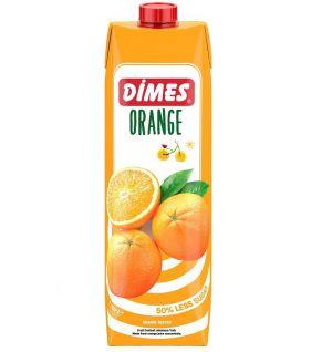 DIMES ORANGE (LS) JUICE 1000ml