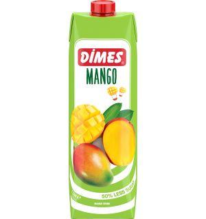DIMES MANGO (LS) JUICE 1000ml