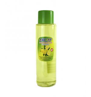AKCAY LEMON COLOGNE 300ml |