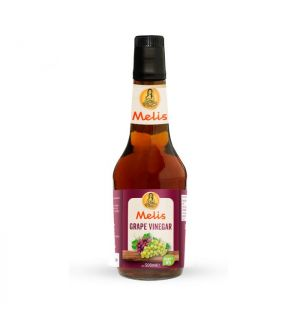 MELIS GRAPE VINEGAR 500ml