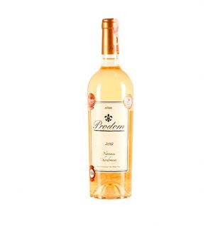 PRODOM MISKET WHITE WINE 75cl