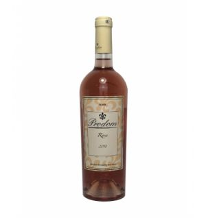 PRODOM ROSE WINE 75cl